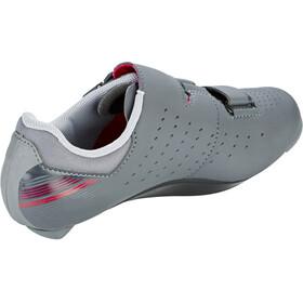 Shimano SH-RP301W Shoes Dame grey